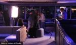 yacht-13-delcastillo-ubj*580_final